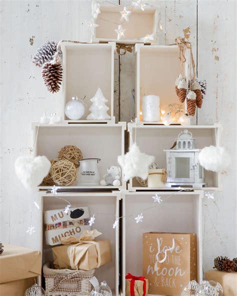 Trucos de experto para decorar tu casa en Navidad ...