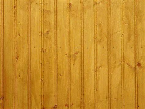 Trucos para barnizar madera | Bricolaje