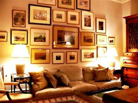 Trucos para decorar tu casa | MundoDecoracion.info