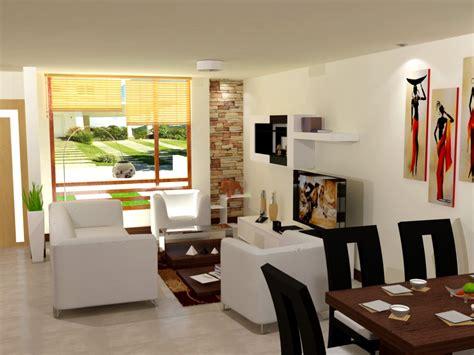 Trucos para decorar tu nueva casa | Bienes Raices Inmohogar