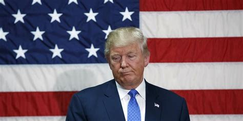 Trump pide perdón por comentarios machistas y dice que son ...