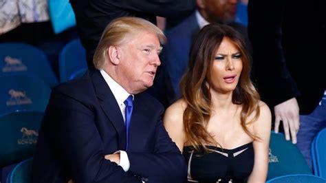 Trump y Cruz en nueva riña sobre sus esposas y más notas ...