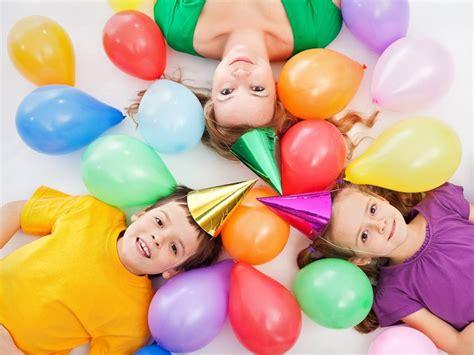 Tu fiesta decorada con helio para globos... ¡y al mejor ...