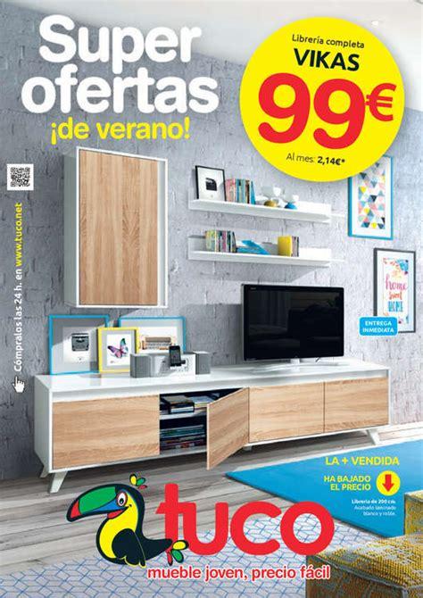 Tuco – Ofertas, catálogo y folletos   Ofertia