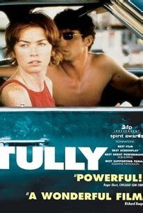 Tully  2002    Rotten Tomatoes