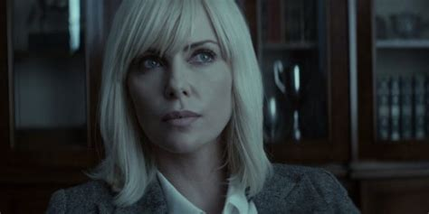 Tully: Focus Features Acquires Film Starring Charlize Theron
