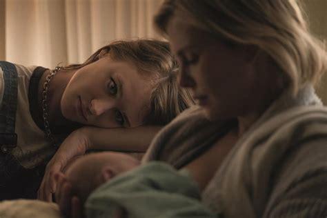 Tully: new trailer for Jason Reitman's new film | Den of Geek