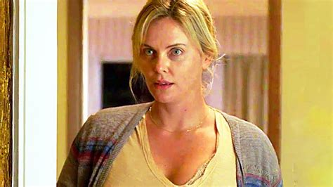 TULLY Trailer  Charlize Theron, 2018    YouTube