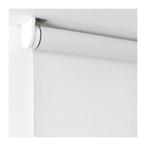TUPPLUR Block out roller blind White 180x195 cm   IKEA