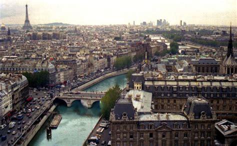 Turismo en París   Los mejores lugares Parisinos   Lugares ...
