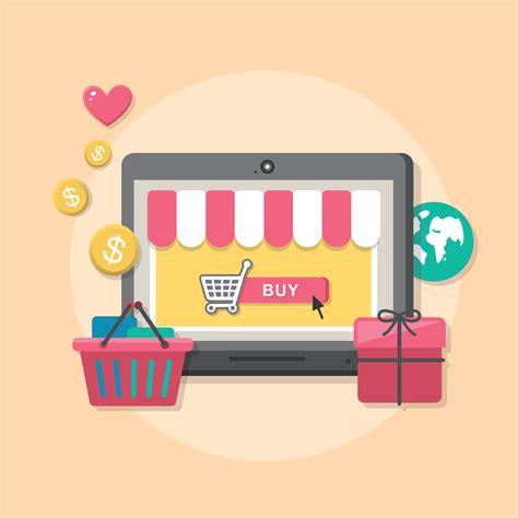 Tus compras online en cinco tiendas low cost | Blog de DIA