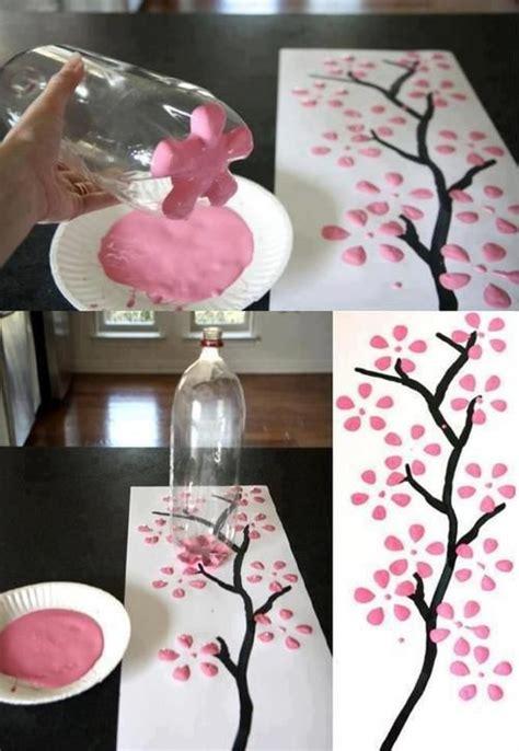 tutoriales de manualidades para decorar tu cuarto   Buscar ...