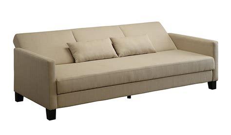 Twin Sleeper Chair. Choose Size Single Twin Full Sleeper ...