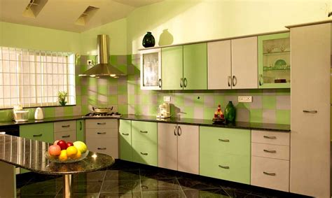 U Shaped Modular Kitchen Designer in Indore   Call Indore ...