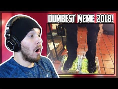 Ugandan Knuckles Memes! | Doovi