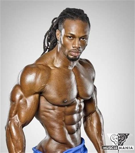 Ulisses World Tour   Musclemania | ULISSES WILLIANS ...