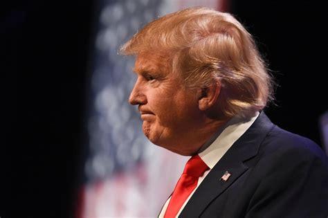 Últimas noticias del mundo, lo más destacado: Donald Trump ...