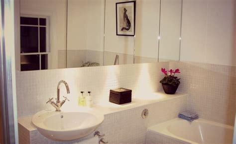 Últimas tendencias en la innovación y decoración de baños ...