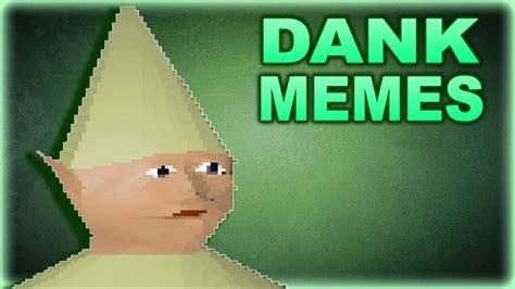 Ultimate Dank Memes Compilation | Funny Dank Meme ...