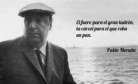 Un 21 Octubre de 1971   Pablo Neruda gana el Premio Nobel ...