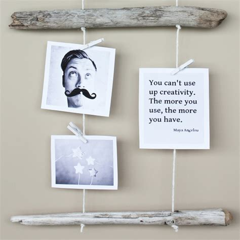 Un blog lleno de manualidades perfectas para decorar ...