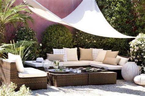 Un Chill Out en casa | Terraza   Decora Ilumina
