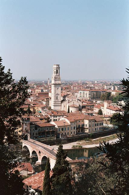 Un paseo por las calles de Verona – 3viajes
