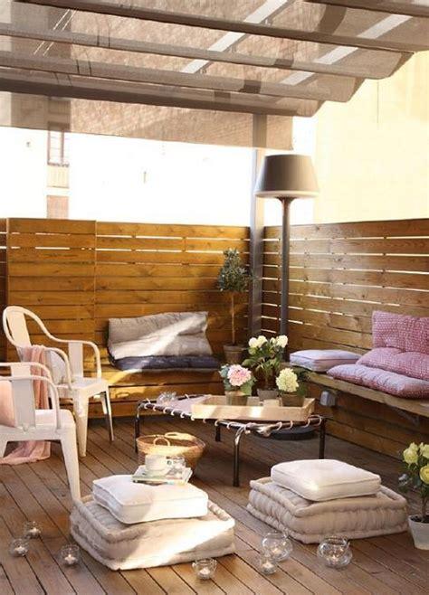 Una casa familiar de espacios abiertos y funcionales ...