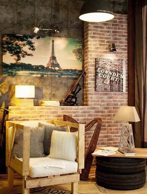 Una lámpara para cada estilo | Leroy Merlin   EspacioHogar.com