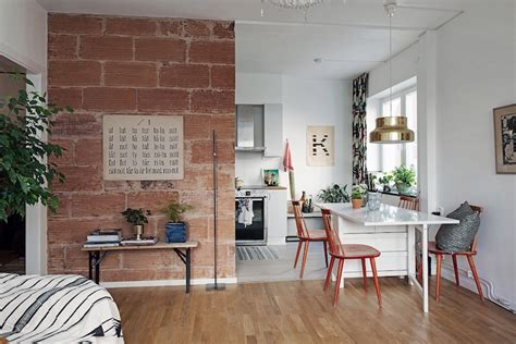 Una Pizca de Hogar: Las mejores ideas para decorar tu piso ...