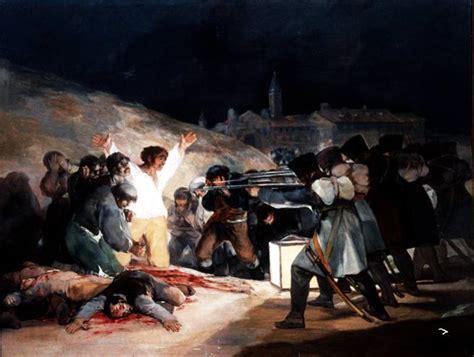 Una rara enfermedad autoinmune pudo dejar sordo a Goya