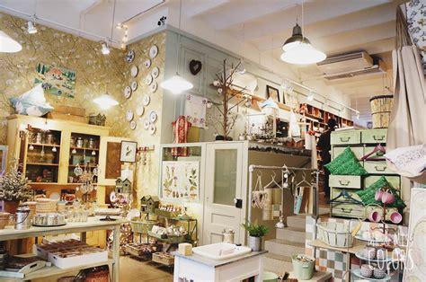Una tienda vintage en el born: Ivo & Co  Cerrada  Mr and ...
