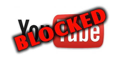 Unblock Youtube Best Free Youtube Proxy | Autos Post