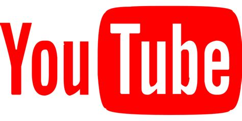 Unblock YouTube Videos that are Unavailable in Your ...