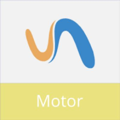 Uncomo.com   Motor  @motor_unComo  | Twitter