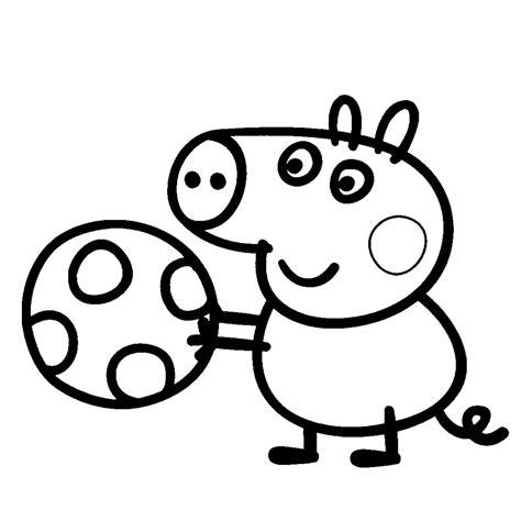 Único Dibujos Infantiles Para Colorear