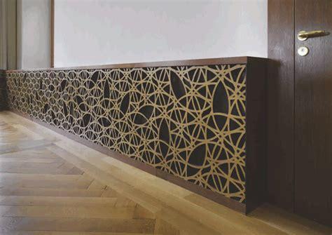 Universal Construct   Arhitect   panouri decorative
