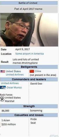 [urgent] will Wikipedia info memes go anywhere? : MemeEconomy