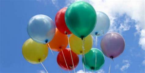 Usos del helio en la actualidad   Ocio Y Aventura ...