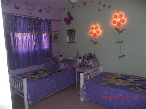 Utilisima Decoracion De Cuartos Infantiles – Cebril.com
