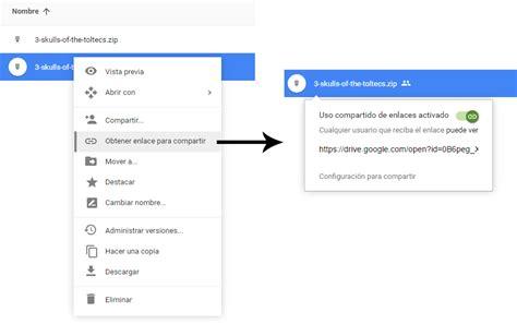 Utilizar Google Drive a fondo, paso a paso   Tecnología de ...