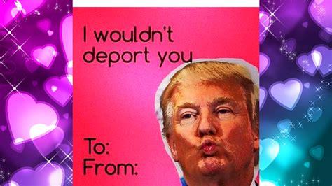 Valentine Day Memes   Best Dank Meme Pickup Lines  2017 ...