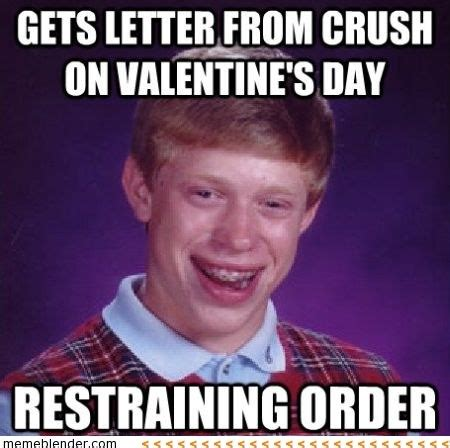 Valentines Day 2016 Memes: Funny Photos, & Best Jokes