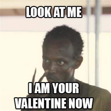 Valentine's Day 2015: All the Memes You Need to See