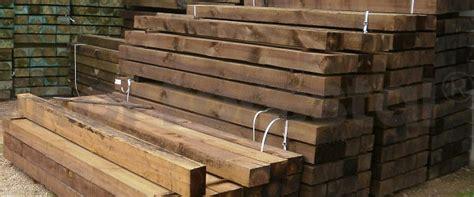 Vallas de madera y Venta de Madera tratada y madera para ...