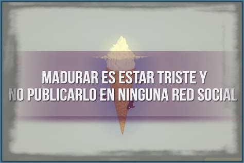 Variedad de Imagenes Ironicas Con Frases Certeras | Fotos ...