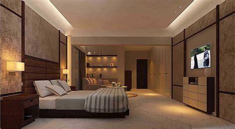 VBD | Top Interior Designers in Mumbai, Office, Home ...
