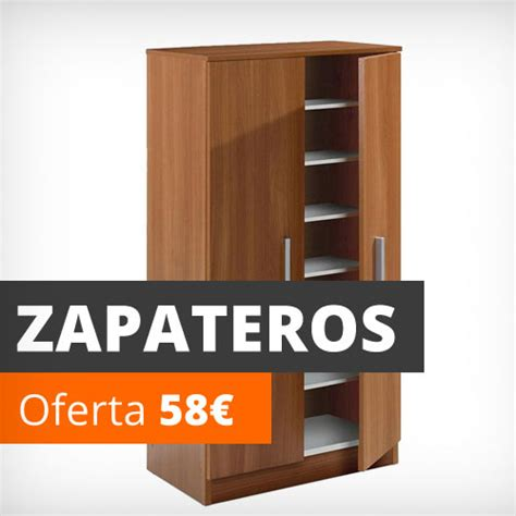 Vela muebles Tienda Online   Los 1000 MUEBLES más Baratos ...