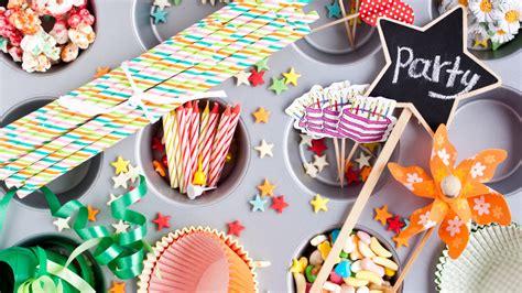 Velas de cumpleaños originales: ideas para fiestas | WESTWING