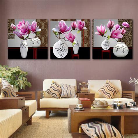 Venta al por mayor cuadros abstractos modernos para sala ...
